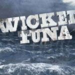 This Sunday – March 11th:  Wicked Tuna Premiere Party! Meet Captain Dave Marciano & Crew…Autographs, Photos, Giveaways!
