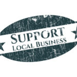 This Saturday, April 7th – Local's Showcase & Dinner starting at 4 PM