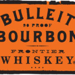 Give the Gift of Dining!  **Bulleit Bourbon Dinner** on Saturday, January 19