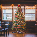 Closed Christmas Eve (12/24),  Christmas Day, and New Year's Day. WIDE OPEN all other days 11:30 AM – 9 PM!