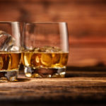 January 24, 2020 – Bourbon Dinner – Reserve Today!