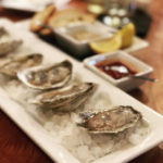 Off- Season Specials and Oyster Happy Hour – START TODAY!!