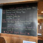 10/12 Lunch Specials