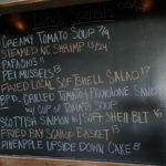 Lunch Specials 05/14