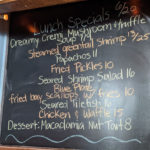 Lunch Specials 6/20