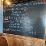 Lunch Specials 6/19