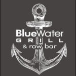 Blue Water Grill & Raw Bar will Remain Closed Until Monday, August 23, 2021