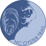 NC Oyster Week – October 11-15, 2021!