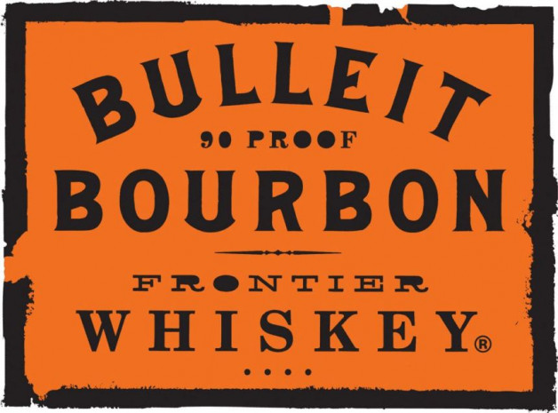 Saturday, January 19th:  Bulleit Bourbon Dinner – Reserve Today!