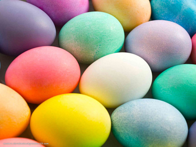 Blue Water Grill will be Closed on Easter Sunday